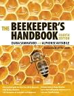 The Beekeeper's Handbook book by Diana Sammataro & Alphonse Avitabile