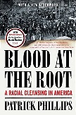 Racial Cleansing In America book by Patrick Phillips