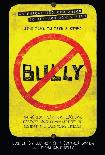 Bully documentary film companion book