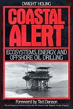 Coastal Alert manual by Dwight Holing