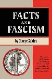 Facts and Fascism 1943 book by George Seldes