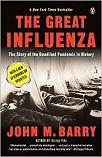 Great Influenza Pandemic