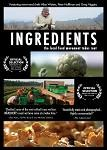 Ingredients / Local Food Movement docufilm