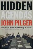 Hidden Agendas book by John Pilger