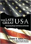 Late Great U.S.A.