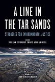 Line in the Tar Sands / Environmental Justice book