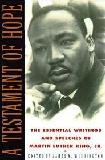 Essential Writings and Speeches of Martin Luther King book edited by James M. Washington