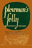 Plowman's Folly book by Edward H. Faulkner