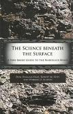 Science Beneath the Surface / Marcellus Shale book by by Don Duggan-Haas, Robert M. Ross & Warren D. Allmon