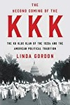 Second Coming of the KKK book by Linda Gordon
