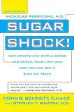 Sugar Shock! book by Connie Bennett