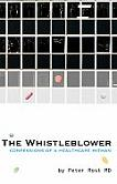 Whistleblower Confessions book by Peter Rost