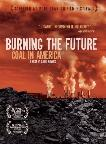 Burning the Future, Coal in America TV special
