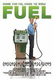 'Fuel' documentary promoting solutions to peak oil