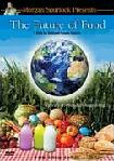 Future of Food docu film