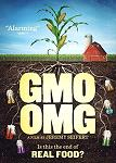 'G.M.O. / O.M.G' documentary about genetically-modified food crops
