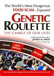 Genetic Roulette book & docfilm by Jeffrey M. Smith
