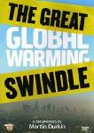 The Great Global Warming Swindle 2007 TV documentary from tabloid producer WAGtv
