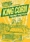 King Corn documentary film by Aaron Woolf