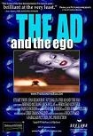The Ad and The Ego 1997 docufilm