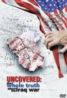Uncovered docu