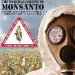 Le Monde Selon Monsanto / The World According To Monsanto 2008 documentary film