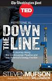 'Keystone XL Down the Line' in Kindle format from TED Books
