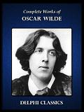 Complete Works of Oscar Wilde in Kindle format from Delphi Classics