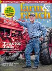 Farm and Ranch Living Magazine