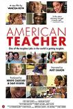 American Teacher documentary film