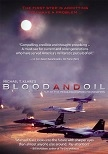 Blood and Oil 2008 documentary film