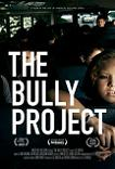 Bully aka The Bully Project documentary film