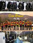 Cow Power documentary film