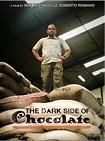 Dark Side of Chocolate anti-slavery documentary