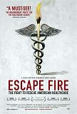 Escape Fire documentary film