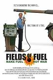 'Fields of Fuel' 2008 documentary from Josh Tickell
