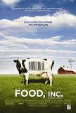 """Food, Inc."" documentary film"