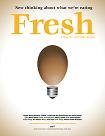 """Fresh"" documentary film by Ana Sofia Joanes"