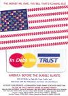 In Debt We Trust documentary feature
