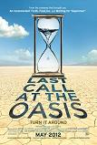 Last Call At The Oasis docufilm by Jessica Yu