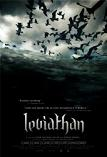 Leviathan documentary about the commercial fishing industry