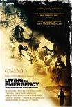 Living In Emergency documentary film by Mark N. Hopkins