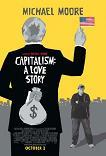 Capitalism, A Love Story documentary by Michael Moore