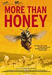 More Than Honey docufilm about bees