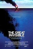 The Great Invisible documentary on the Deepwater Horizon megaspill of 2010