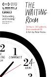 The Waiting Room documentary film by Peter Nicks