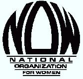 N.O.W. (National Organization for Women) [est.1966]