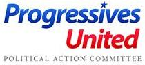 Russ Feingold's Progressives United [est. 8/2011]